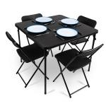 ta0009_-_moda_table_&_chair_set_a